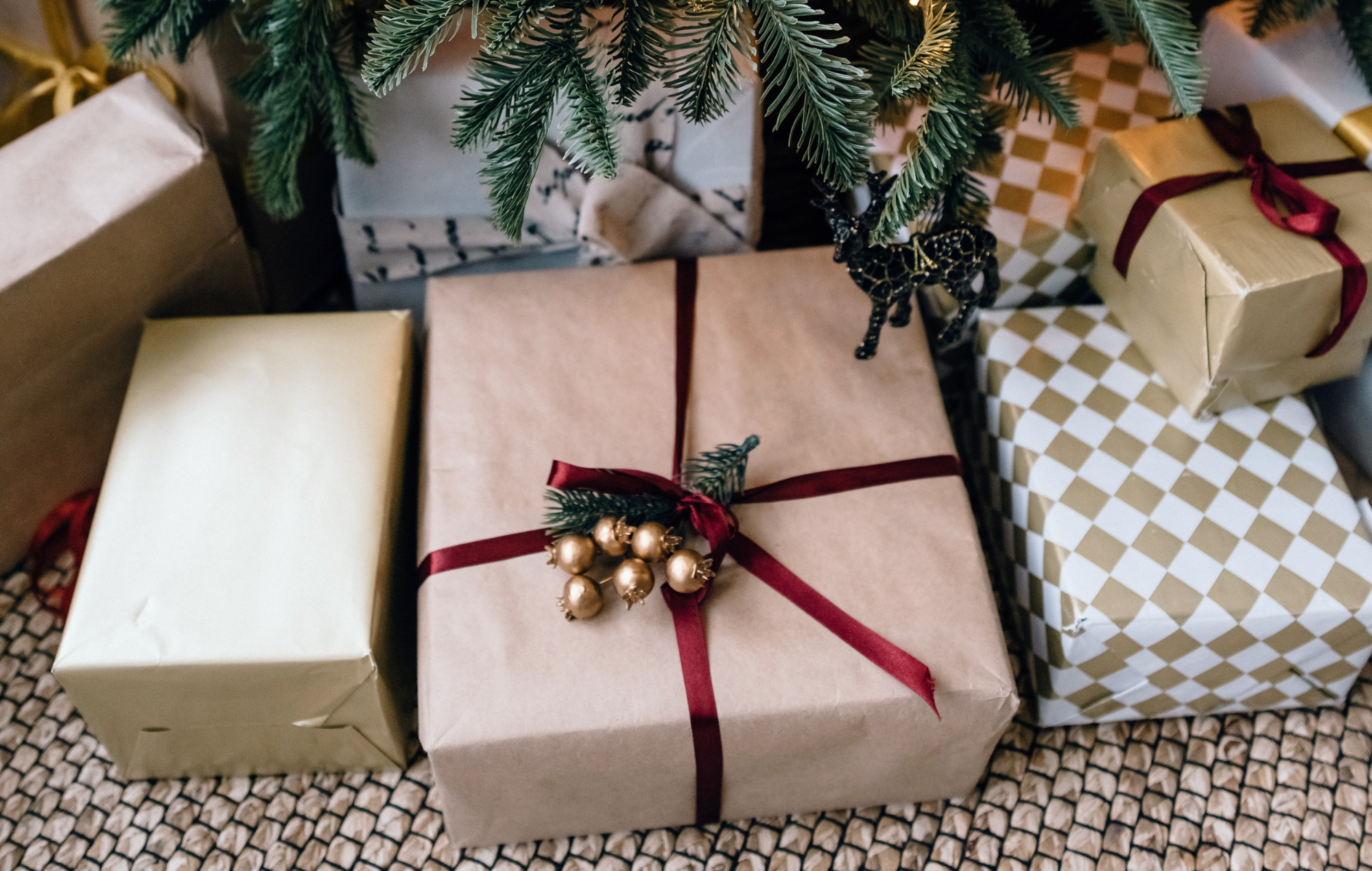 Your Guide to Christmas Marketing